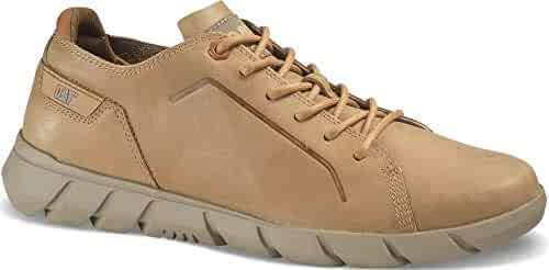 6f4dca1044ec Shopping Caterpillar - Shoes - Men - Clothing, Shoes & Jewelry on ...