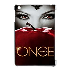 iPad Mini Phone Case Cover Once Upon a Time OU7954