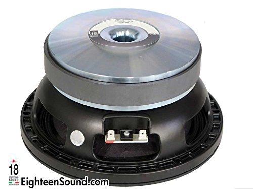 18 Sound 8M400 8