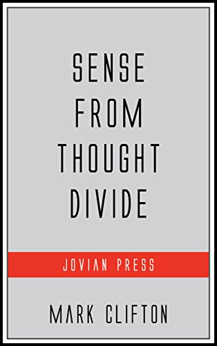 sense-from-thought-divide
