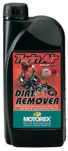 Motorex Racing Bio Dirt Remover 102401