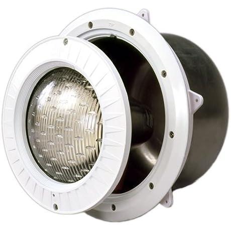 Hayward SP0573LN100 DuraLite Pool Light With 100 Foot 500 Watt 120 Volt Cord