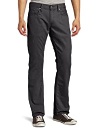 514 Straight Fit Pant
