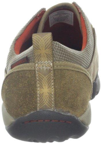 Merrell Womens Mimosa Cheer Slip-on Shoe Canguro