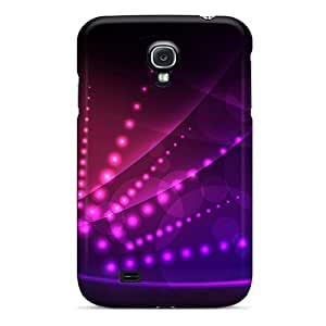 Special Casesmore166 Skin Cases Covers For Galaxy S4, Popular Abstract 3d Phone Cases Black Friday