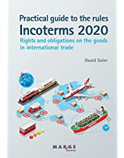 Practical guide to the Incoterms 2020 rules (Gestiona)