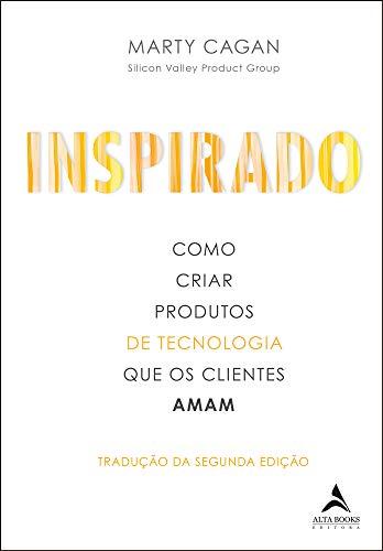 Livros de Programação | Amazon.com.br