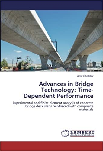 Robustness‐based performance assessment of a prestressed concrete bridge