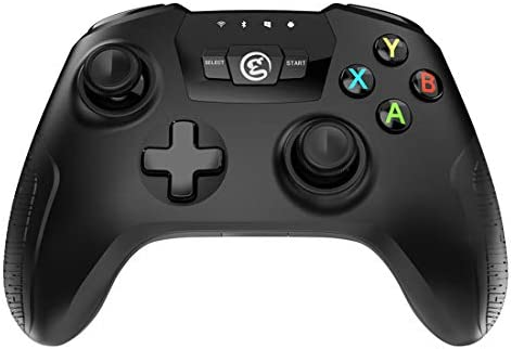 GameSir T2a - Mando de Juego Bluetooth Android para Android y PC ...