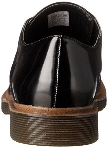 Rocket Dog Lander Fibra sintética Zapato