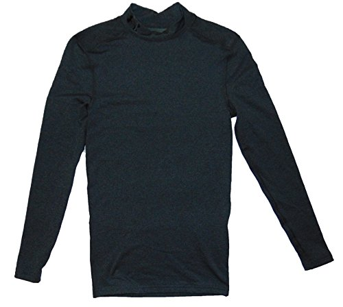 Under Armour Athletic Mock Turtleneck - 5