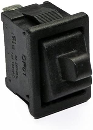 Roto Zip Genuine OEM Replacement Switch # 2610933516