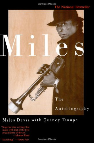 Miles: The Autobiography (Best Numerology Number For Marriage)