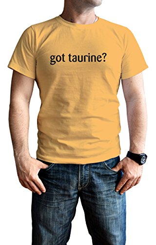 Buy monster energy drink tshirts for men