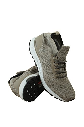 Adidas Heren Ultraboost All Terrain Trace Khaki-clear Brown