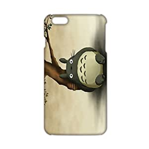 Angl 3D Case Cover cartoon Toroto Phone Case for iphone 5 5s