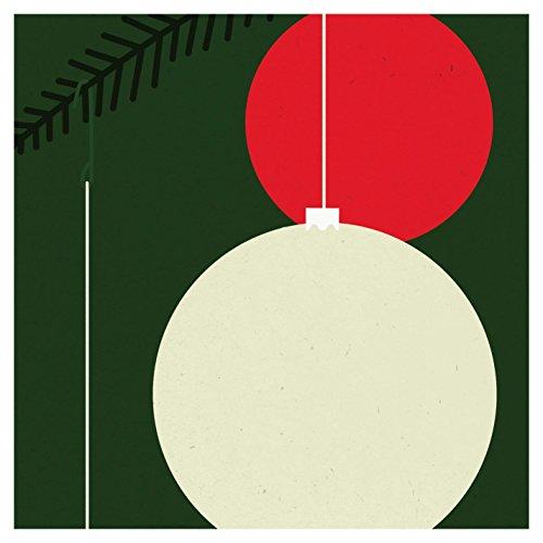 (Arbor Christmas: Volume 18 )