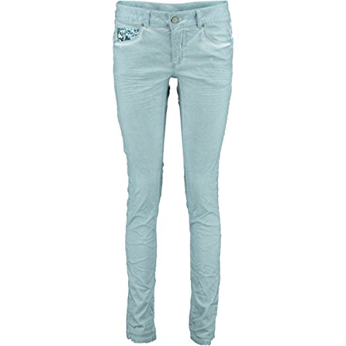 Hellblau Zabaione Jeans Jeans Donna Hellblau Jeans Donna Zabaione Zabaione Hellblau Zabaione Donna qAtASg