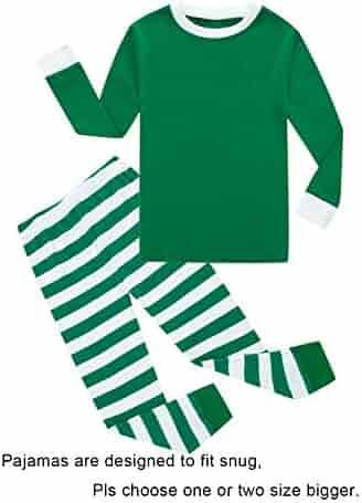 b0c0251dd Shopping Under  25 - 4 Stars   Up - Clothing - Baby Boys - Baby ...