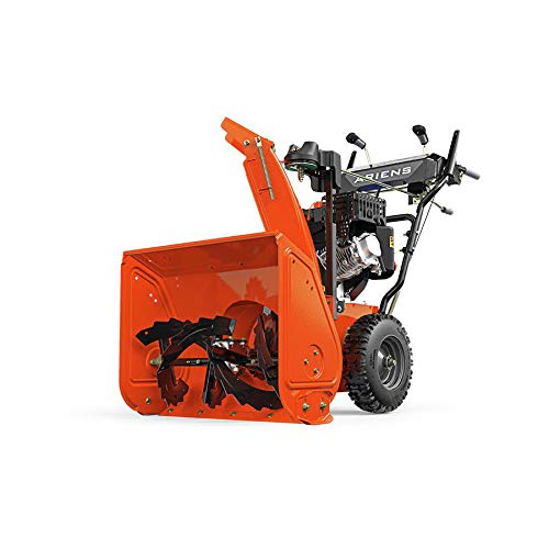 Ariens 920025 Snow Blower from Ariens