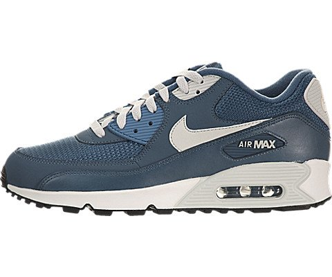 componente Alojamiento sabor dulce  Nike Air Max 90 Essential- Buy Online in China at china.desertcart.com.  ProductId : 5240652.