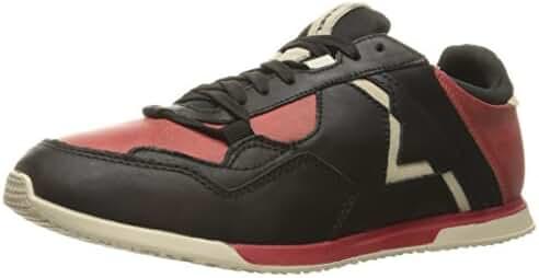 Diesel Men's Remmi-V S-Furyy Ii Fashion Sneaker