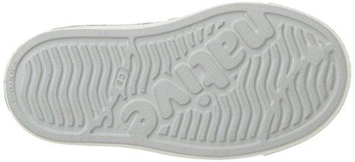 Large Product Image of Native Kids Kids' Jefferson Block Child Water Shoe