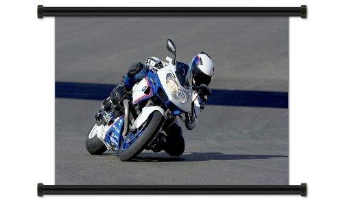 Bmw Hp2 Sport - 7