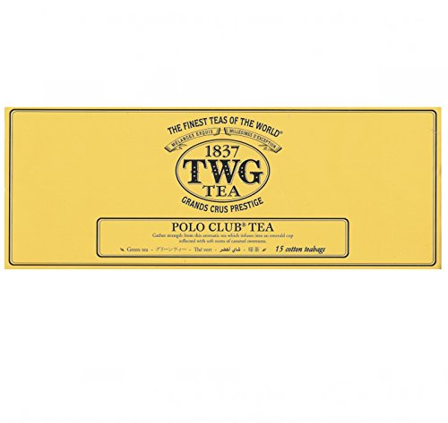 twg-tea-polo-club-tea-15-count-hand-sewn-cotton-teabags-1-pack-product-id-twg634-usa-stock