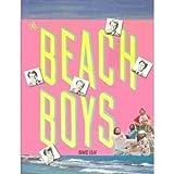 The Beach Boys, David Leaf, 0894714120