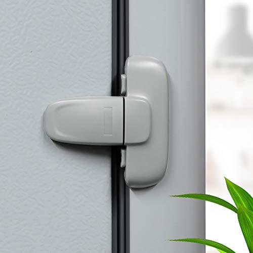 Home Refrigerator Fridge Freezer