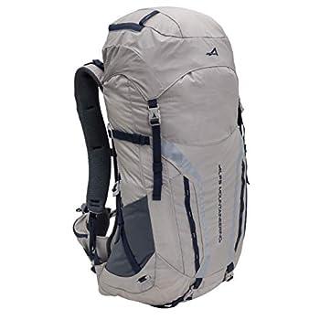 Image of ALPS Mountaineering Baja Internal Frame Backpack 60L