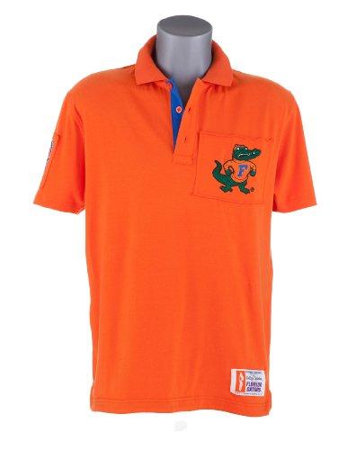 Florida Gators Collar Scholar Shirt product image