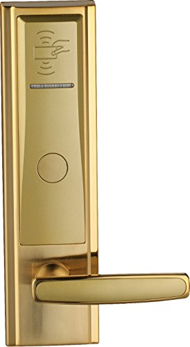 FRARAY RF3020-A Hotel Electronic Door Lock (Open by card) by FRARAY