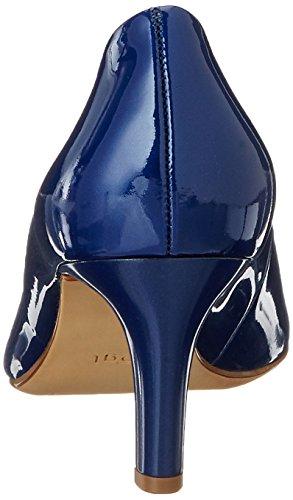 Donne Högl 3-10 6005 3200 Pompe Blu (blue3200)