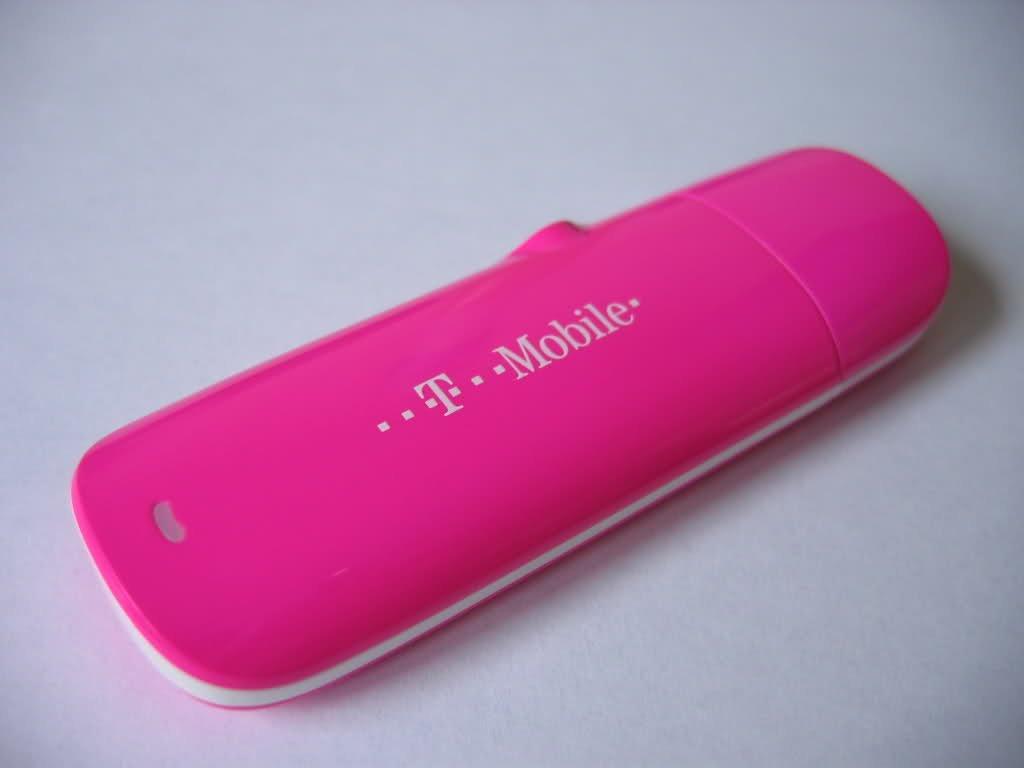 Unlocked HUAWEI E173 3G USB WCDMA/HSDPA/EDGE Dongle Modem 7.2Mbps ...