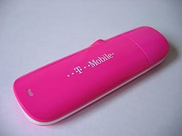 Unlocked HUAWEI E173 3G USB WCDMA/HSDPA/EDGE Dongle Modem 7 2Mbps T-Mobile  615/Orange/EE by KRYONET