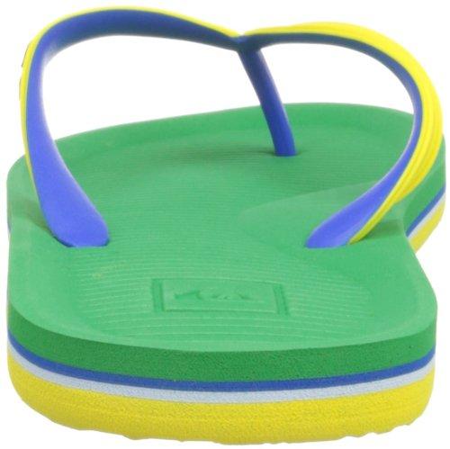 a11523763 Quiksilver Mens Haleiwa E M Thong Sandals  Amazon.co.uk  Shoes   Bags
