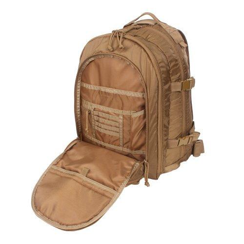 Sandpiper 3 Day Elite Backpack - Coyote Brown [並行輸入品]   B077D18B41