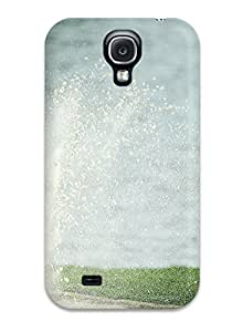 New Arrival Premium S4 Case Cover For Galaxy (phil Mickelson Golf )