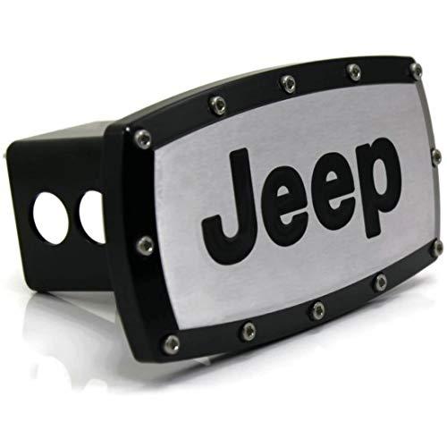 Jeep Logo 2