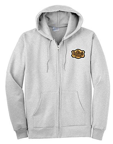 durango-and-silverton-logo-zippered-hoodie-sweatshirt-ash-adult-2xl-93