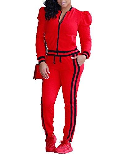 Xxl Jacket Pants - 9