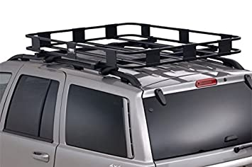 Surco S4050 40 X 50 Safari Rack