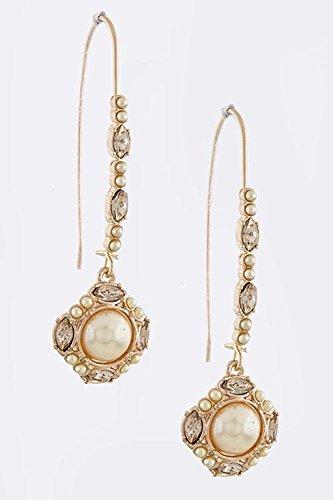 karmas-canvas-crystal-framed-pearl-drop-earrings