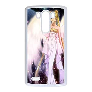 Sailor Moon for LG G3 Phone Case Cover SM7810