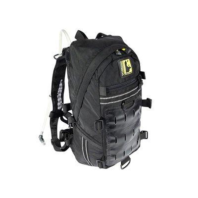 Wolfman Luggage S711 - Wolfy Escape Pak V1.7 by Wolfman