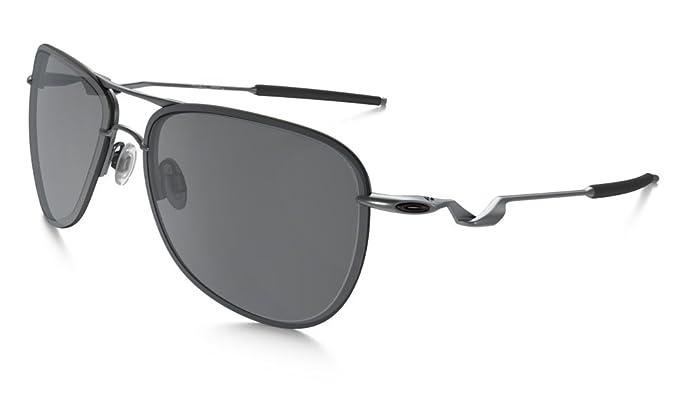 Oakley Sonnenbrille Tailpin (61 mm) Metal, 61
