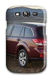 Nafeesa J. Hopkins's Shop New Style 8449558K37848545 Case Cover Protector Specially Made For Galaxy S3 Subaru Outback 2013 Gallery