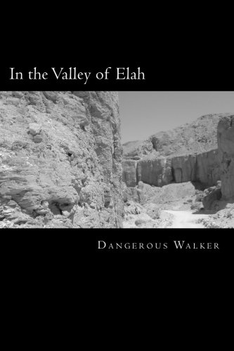 In the Valley of Elah (The Watchmen) (Volume 1)